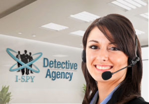 PRIVATE DETECTIVE Basildon
